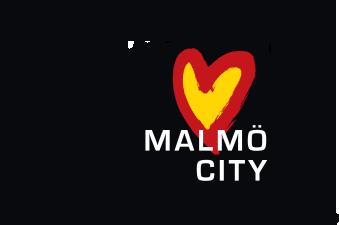 MALMÖ CITY PRESENTKORT